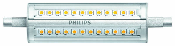 57879700 Philips CorePro LED R7s 118mm 14W/830 Stablampe 1600lm DIM 57879700